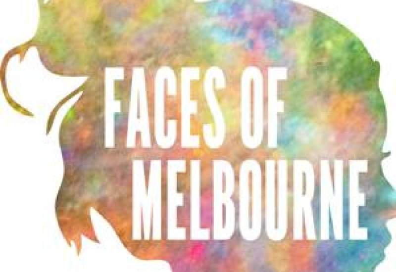 https://www.pbsfm.org.au/sites/default/files/images/Faces of Melbourne PBS FM.jpg