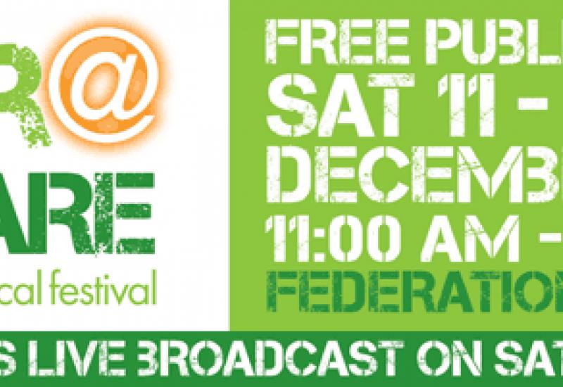 http://pbsfm.org.au/sites/default/files/images/Fair@Square-600x200.png