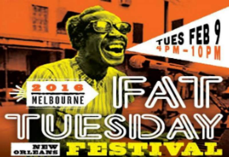 https://www.pbsfm.org.au/sites/default/files/images/FatTuesday2016.jpg