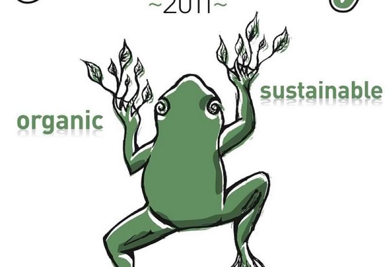 http://pbsfm.org.au/sites/default/files/images/Fest La Frog.JPG