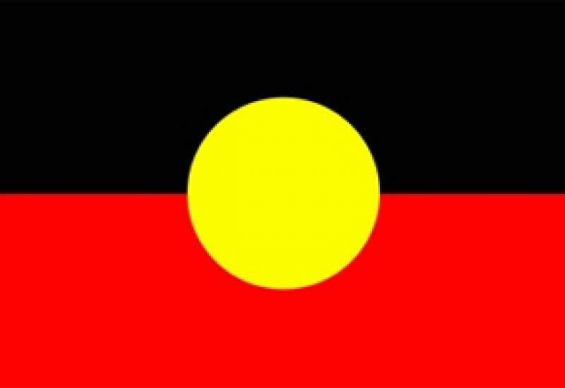 http://pbsfm.org.au/sites/default/files/images/flag.jpg