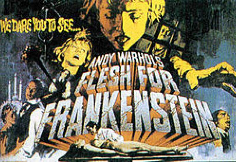 http://pbsfm.org.au/sites/default/files/images/Fleshforfrankensteinposter.jpg