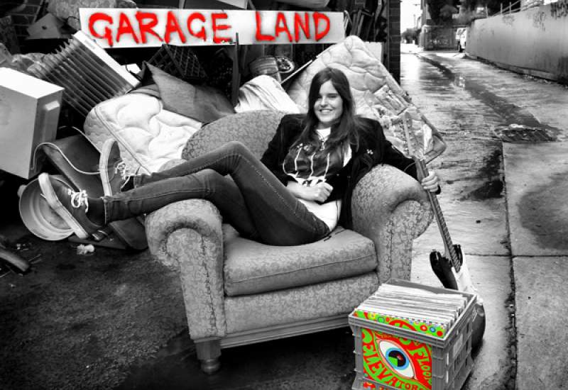 http://pbsfm.org.au/sites/default/files/images/Garage-Land-FINAL-600.jpg