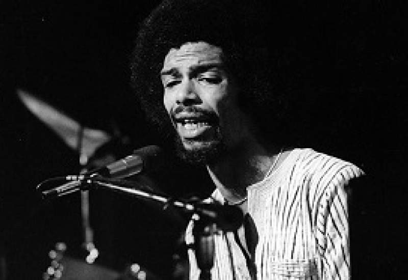 https://www.pbsfm.org.au/sites/default/files/images/Gil-Scott-Heron-Performing-web.jpg