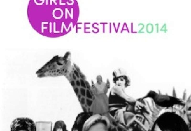 https://www.pbsfm.org.au/sites/default/files/images/girls-on-film-festival-melbourne-goff.jpg