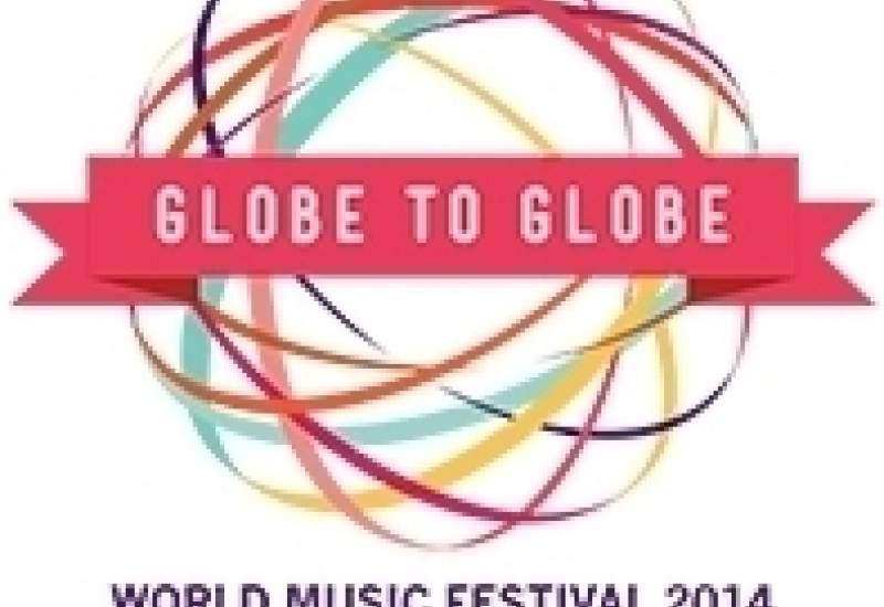 http://pbsfm.org.au/sites/default/files/images/globe to globe.jpg