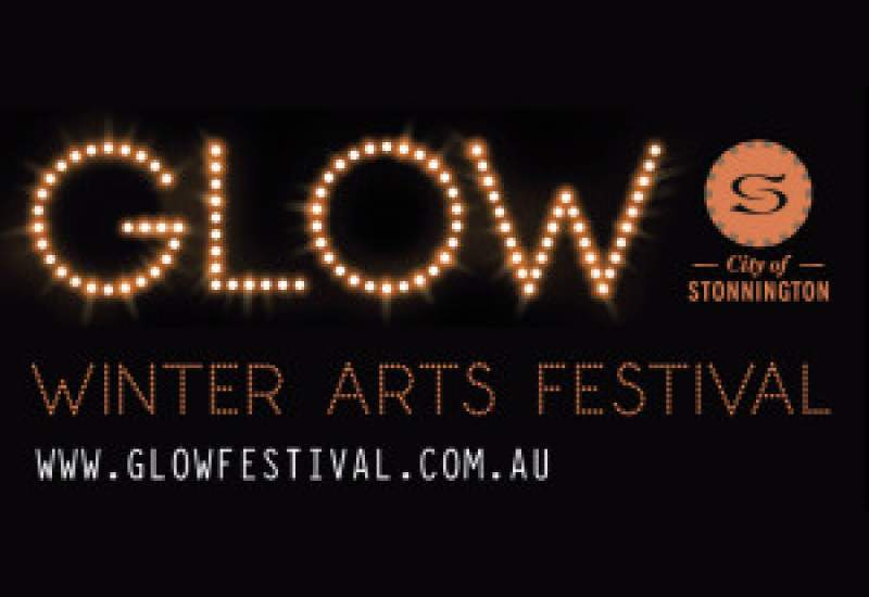 https://www.pbsfm.org.au/sites/default/files/images/glow-300x300.jpg