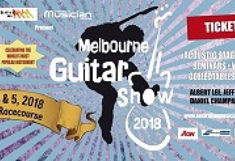https://www.pbsfm.org.au/sites/default/files/images/guitarfest.jpg