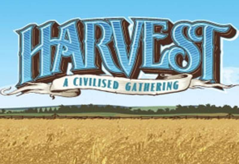 http://pbsfm.org.au/sites/default/files/images/harvestfestival.jpg