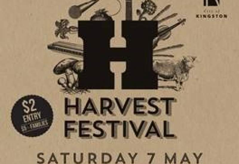 https://www.pbsfm.org.au/sites/default/files/images/HarvestFestival2016 .jpg