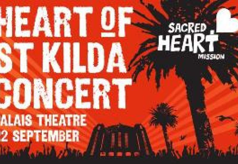https://www.pbsfm.org.au/sites/default/files/images/Heart of St Kilda Concert Charity concert event.JPG