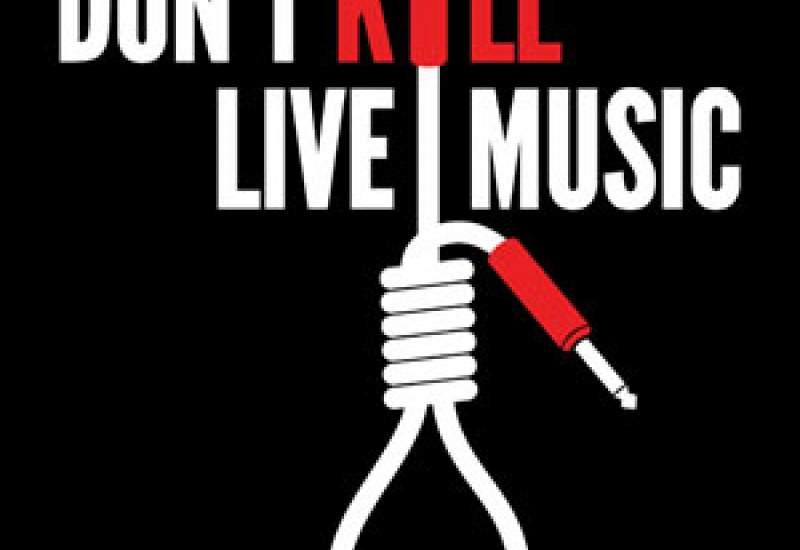 http://pbsfm.org.au/sites/default/files/images/I_Love_Music_noose-300.jpg