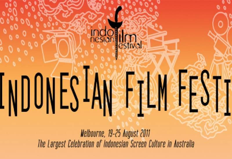 http://pbsfm.org.au/sites/default/files/images/indonesianfilmfestival_0.jpg