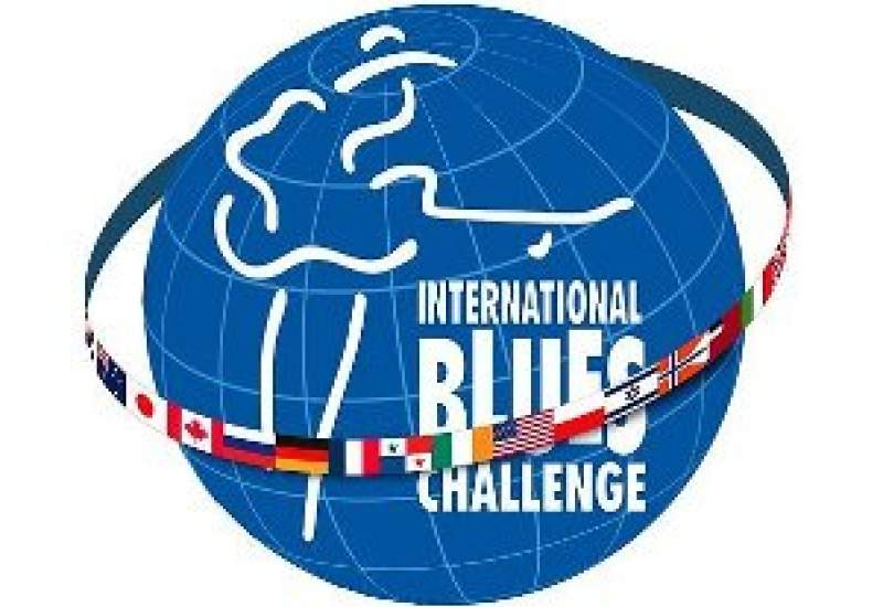 https://www.pbsfm.org.au/sites/default/files/images/International Blues Challenge 2015.jpg