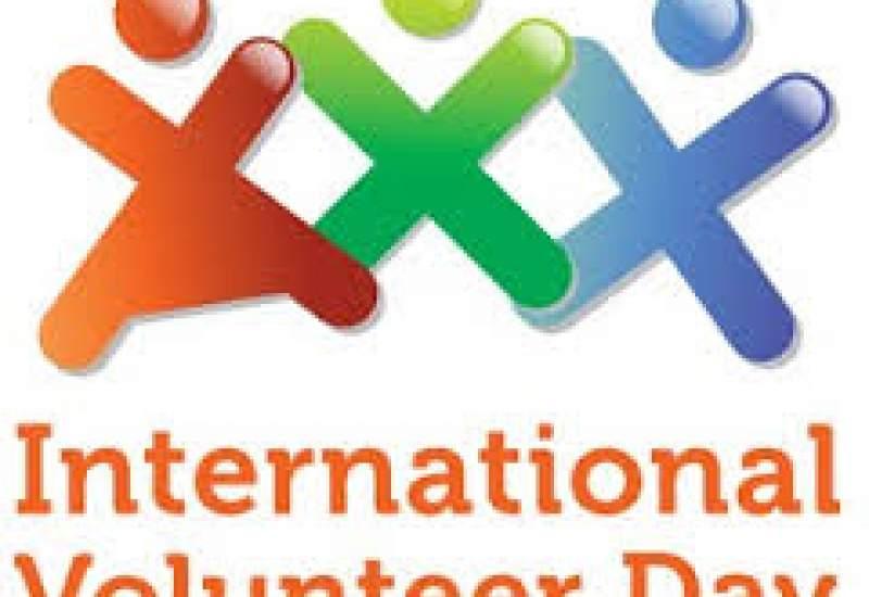 http://pbsfm.org.au/sites/default/files/images/International Volunteer Day.jpg