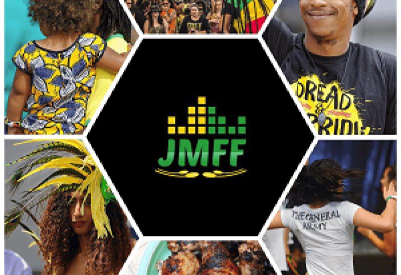 https://www.pbsfm.org.au/sites/default/files/images/jamaica.png