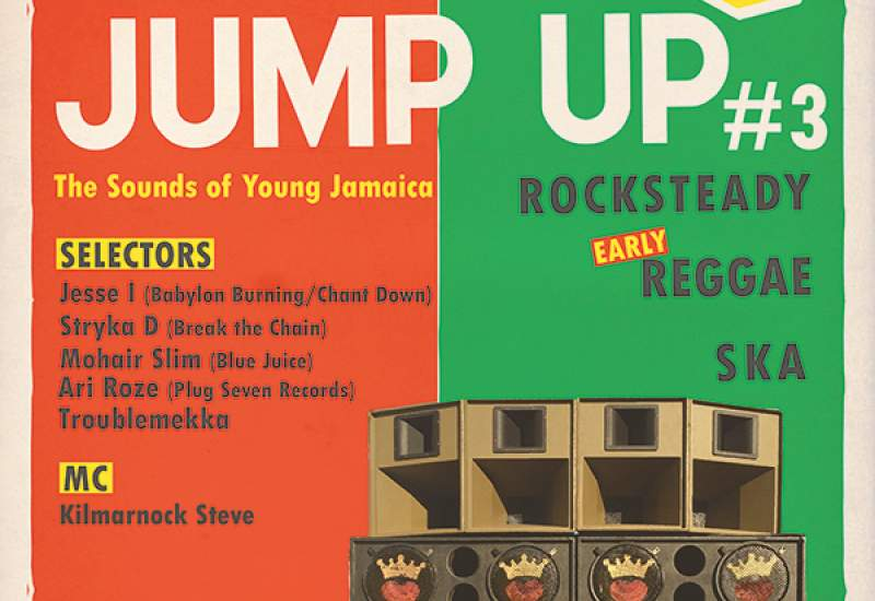 https://www.pbsfm.org.au/sites/default/files/images/JAMAICA JUMP-UP - The Sounds of Young Jamaica - A3 Color JuneWeb_1_0.jpg