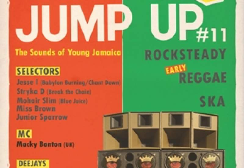 https://www.pbsfm.org.au/sites/default/files/images/JAMAICA JUMP-UP - The Sounds of Young Jamaica - PBS WEB.jpg
