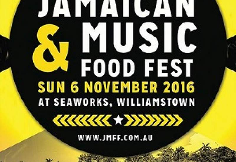 https://www.pbsfm.org.au/sites/default/files/images/Jamaican_Music_Food_Fest.jpg