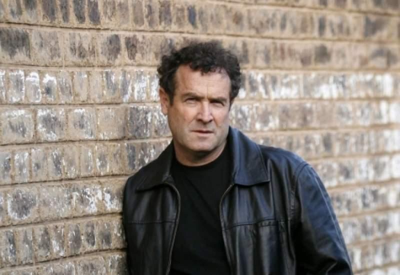 http://pbsfm.org.au/sites/default/files/images/Johnny Clegg2.JPG