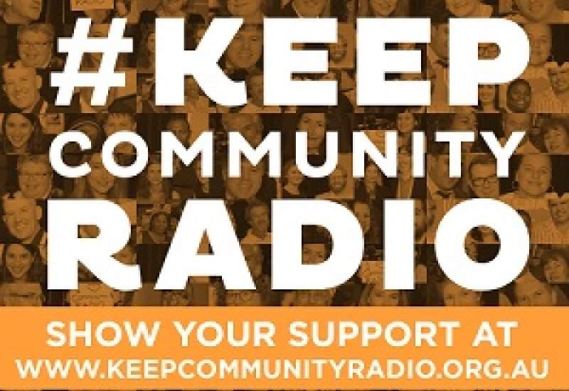 https://www.pbsfm.org.au/sites/default/files/images/keepcommunityradiopbsfm.jpg