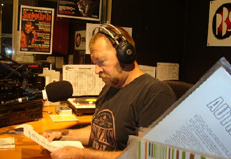 http://pbsfm.org.au/sites/default/files/images/Ken Evil.jpg