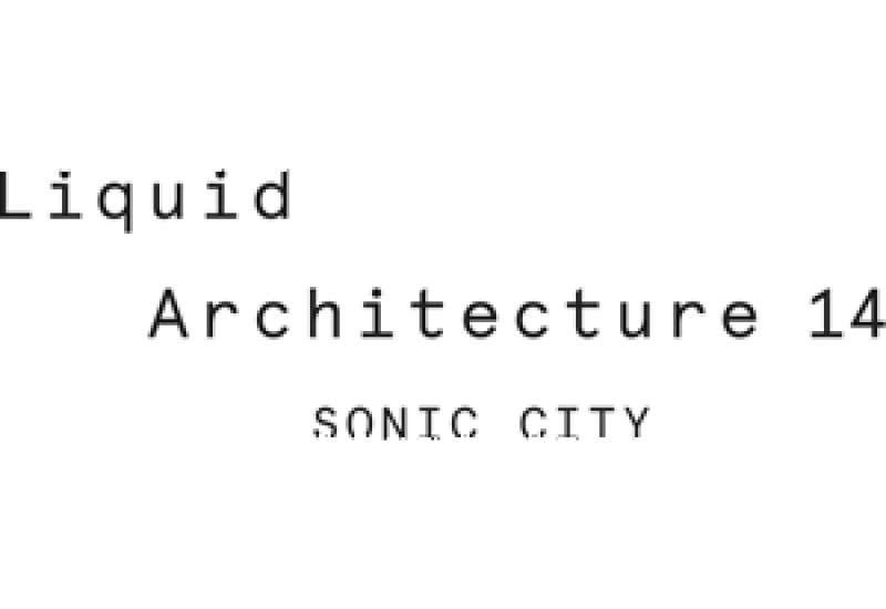 http://pbsfm.org.au/sites/default/files/images/LA.001_Logo_Sonic-1.jpg