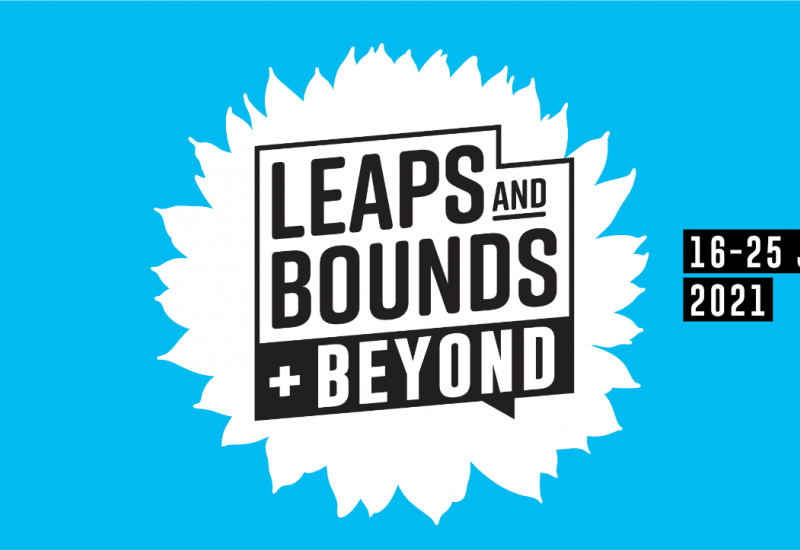 Leaps and Bounds 2021