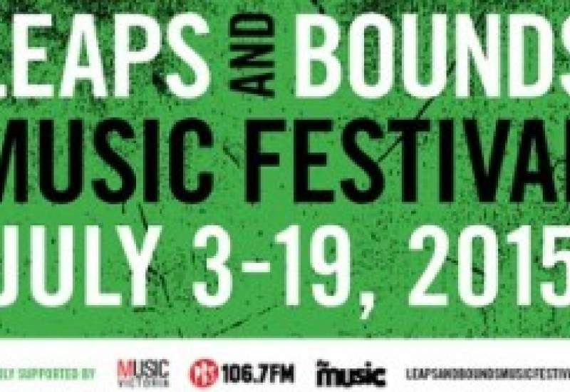 https://www.pbsfm.org.au/sites/default/files/images/Leaps and Bounds Logo_3.JPG