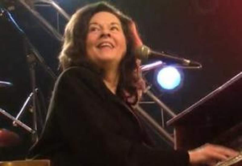 https://www.pbsfm.org.au/sites/default/files/images/Linda Gail Lewis PBS FM.JPG