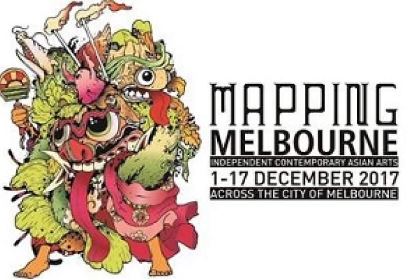 https://www.pbsfm.org.au/sites/default/files/images/mapping melbourne.jpg