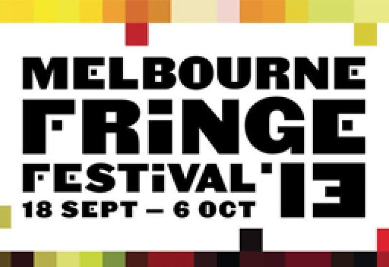 http://pbsfm.org.au/sites/default/files/images/Melbourne-Fringe-Festival.jpg