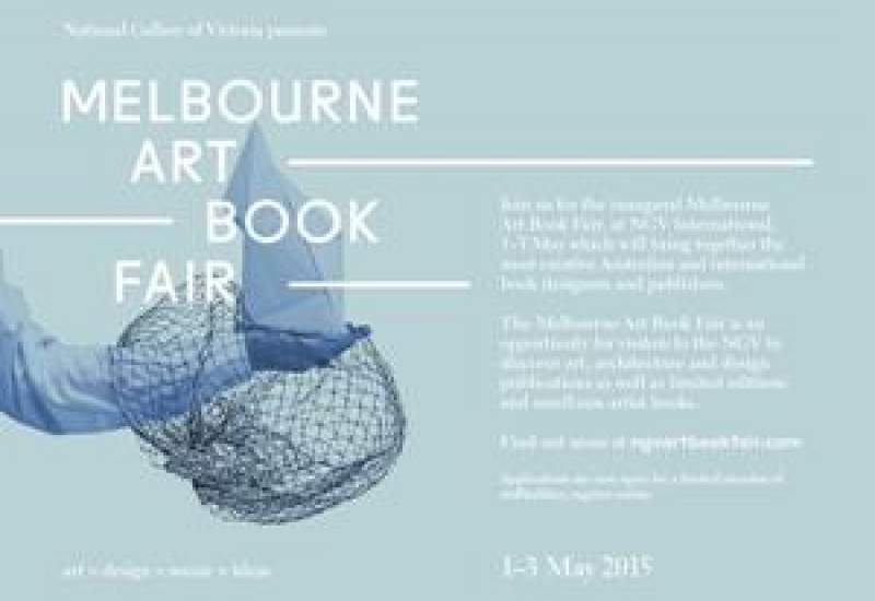 https://www.pbsfm.org.au/sites/default/files/images/Melbourne Art Book Fair PBS FM.JPG