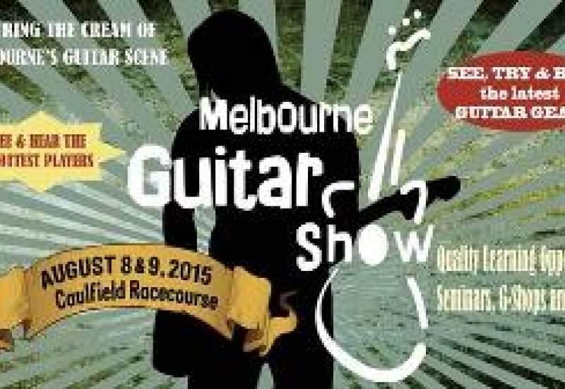 https://www.pbsfm.org.au/sites/default/files/images/Melbourne Guitar Show PBS FM.JPG