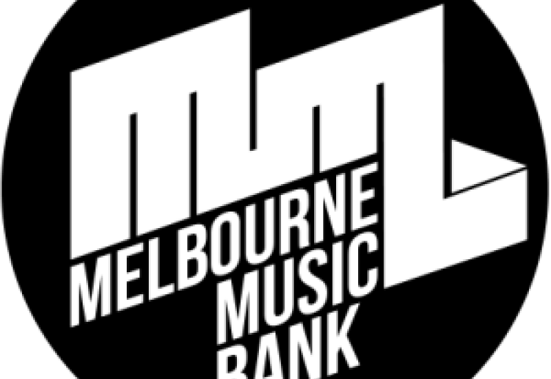 https://www.pbsfm.org.au/sites/default/files/images/Melbourne Music Bank.png