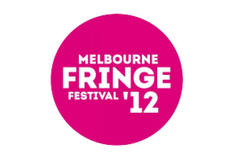http://pbsfm.org.au/sites/default/files/images/melbournefringelogo.jpg