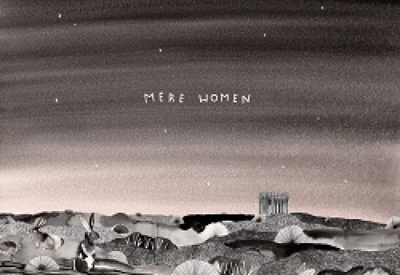 https://www.pbsfm.org.au/sites/default/files/images/mere_women_big_skies.jpg