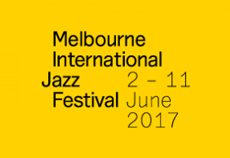 https://www.pbsfm.org.au/sites/default/files/images/MIJF2017_1.png