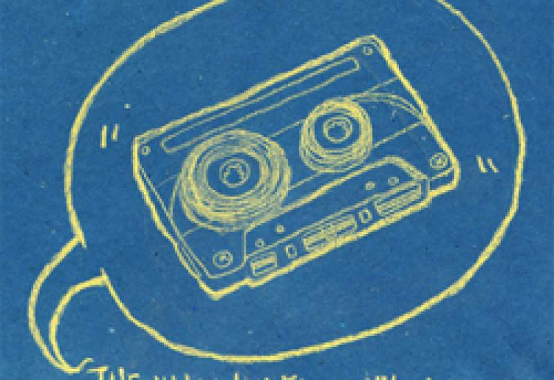 http://pbsfm.org.au/sites/default/files/images/mixtape.jpg