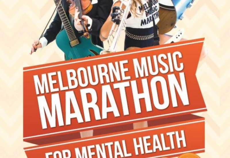 https://www.pbsfm.org.au/sites/default/files/images/mmm4mh poster.jpg