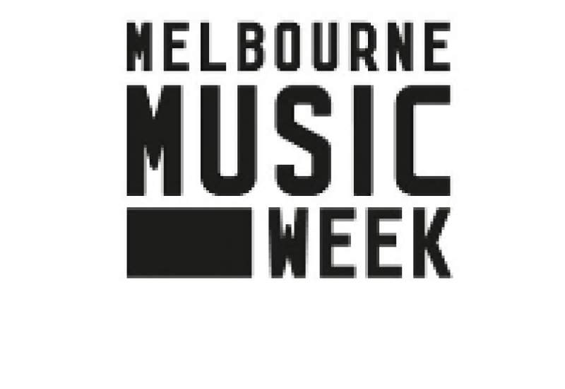 https://www.pbsfm.org.au/sites/default/files/images/MMW Logo 2014_0.jpg