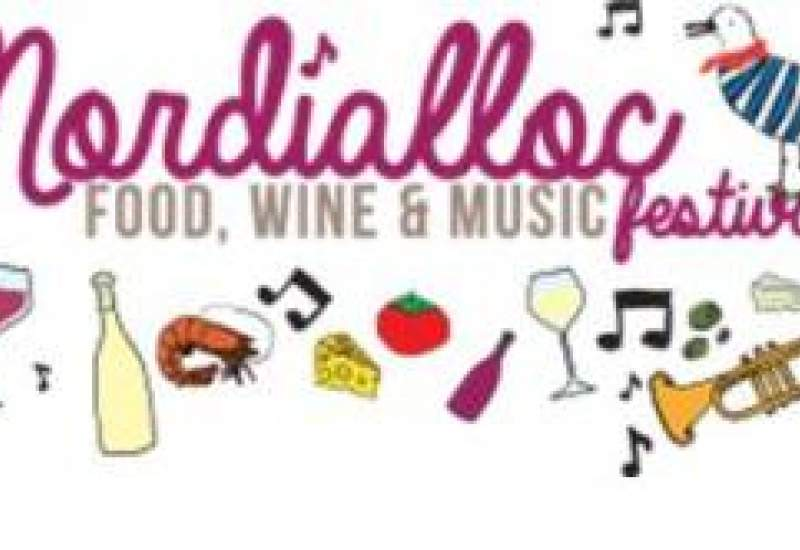 https://www.pbsfm.org.au/sites/default/files/images/MordiallocFoodWineandMusicFestival.JPG