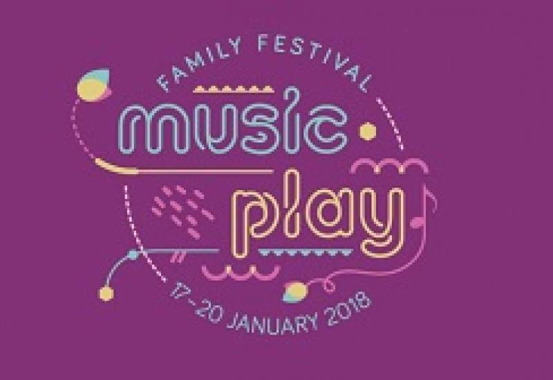 https://www.pbsfm.org.au/sites/default/files/images/musicplay.jpg
