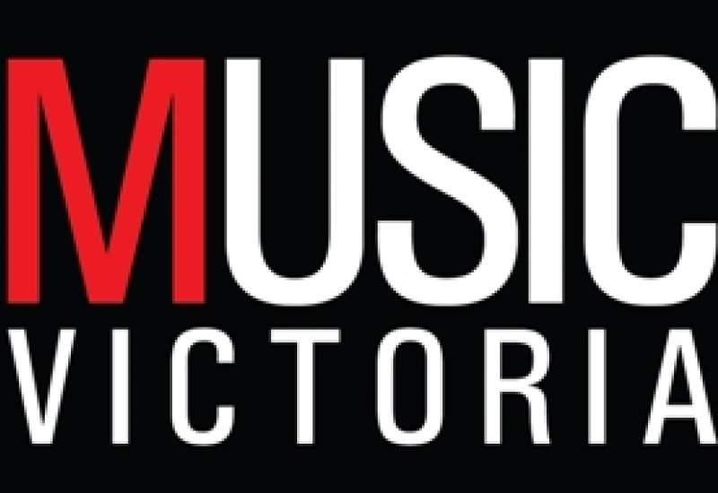 https://www.pbsfm.org.au/sites/default/files/images/MusicVic-logo PBS WEB.jpg