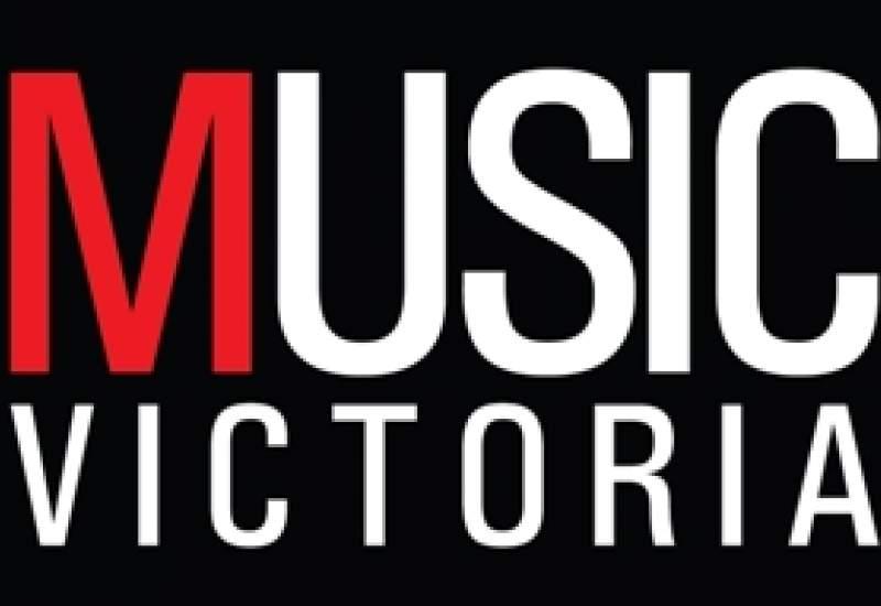 https://www.pbsfm.org.au/sites/default/files/images/Musicvictoria_2016_0.jpg