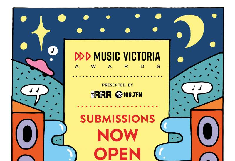 Submit Music To Radio Stations Free