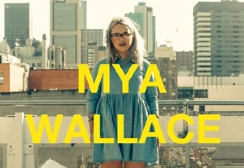 https://www.pbsfm.org.au/sites/default/files/images/Mya Wallace PBS FM.jpg