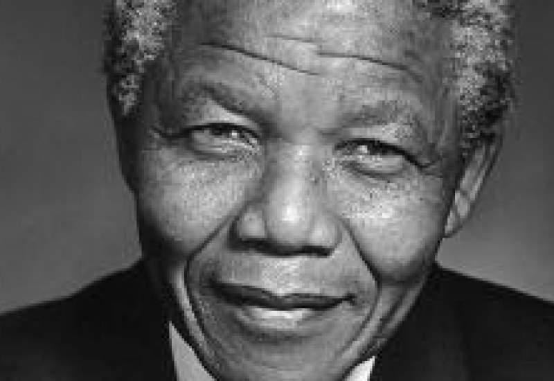 http://pbsfm.org.au/sites/default/files/images/Nelson-Mandela resize.jpg