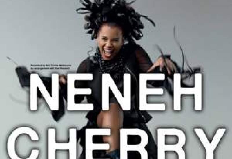 https://www.pbsfm.org.au/sites/default/files/images/Neneh Cherry PBS FM.jpg