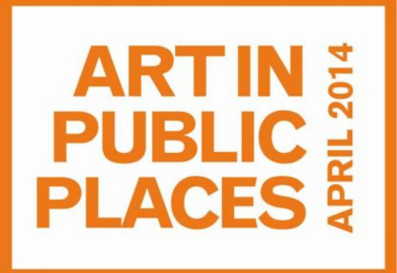 https://www.pbsfm.org.au/sites/default/files/images/NEW HOB013_artsinspaces_logo.JPG